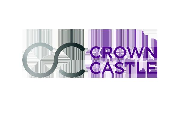 crown-castle-logo
