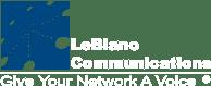 leblanc-communications-logo-white