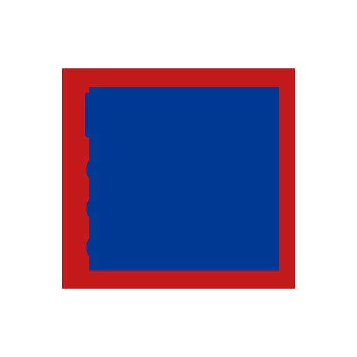 access-keypad-icon