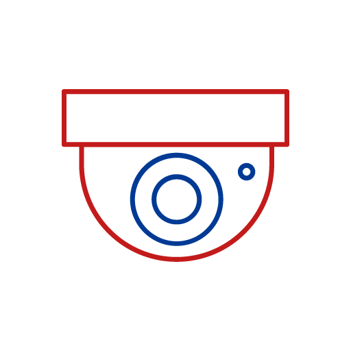 camera-icon-red-blue