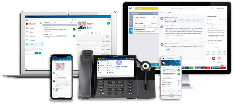 mitel-suite-of-products