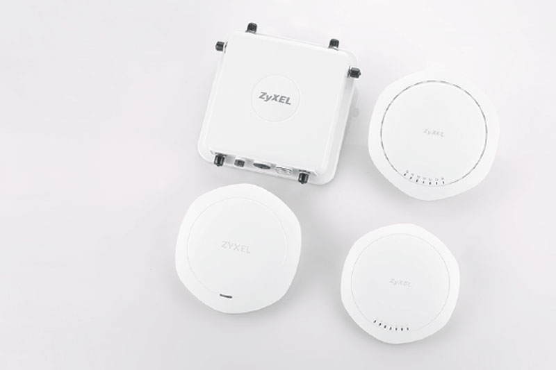 zyxel-router-product